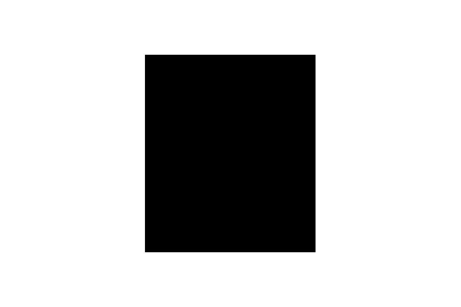 VM Studio - Diseño de logo