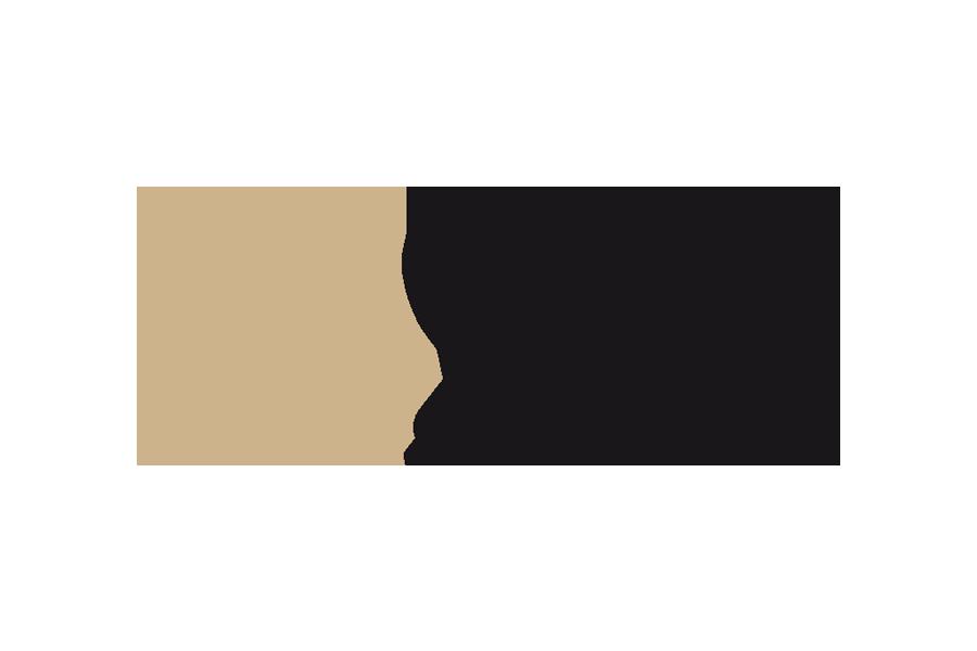 Arid Studio - Arquitectura Sostenible - Logo