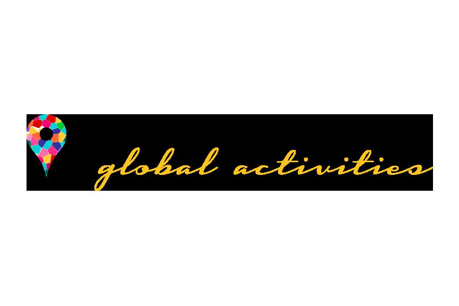 Experiences in Spain - Diseño de logo