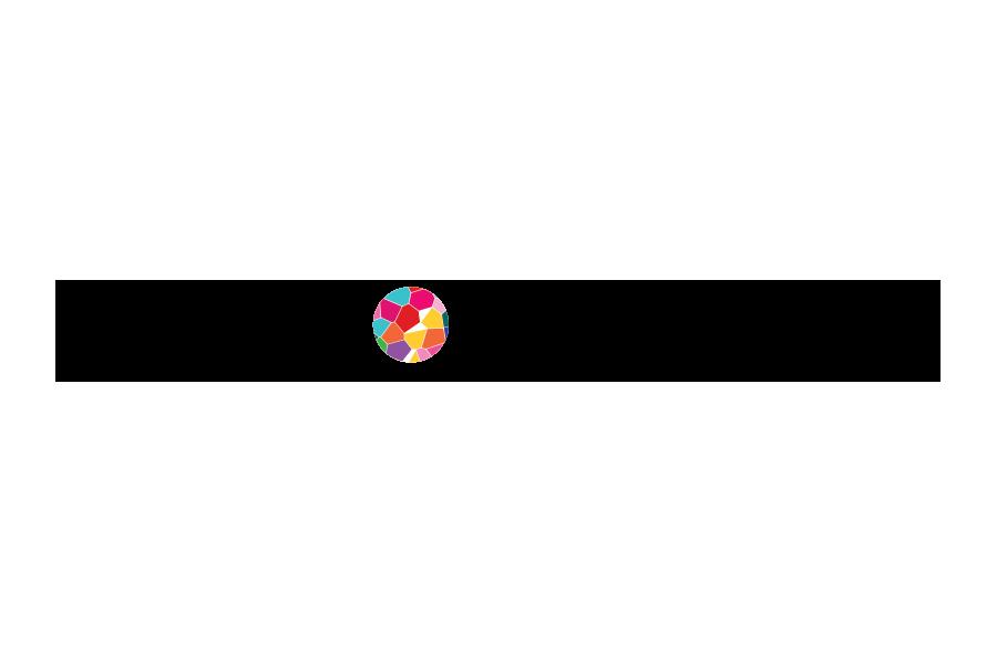 Global Activities - Diseño de logo