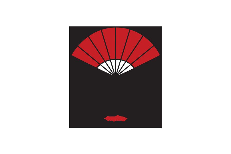 Spanish Luxury Food - Logo e imagen