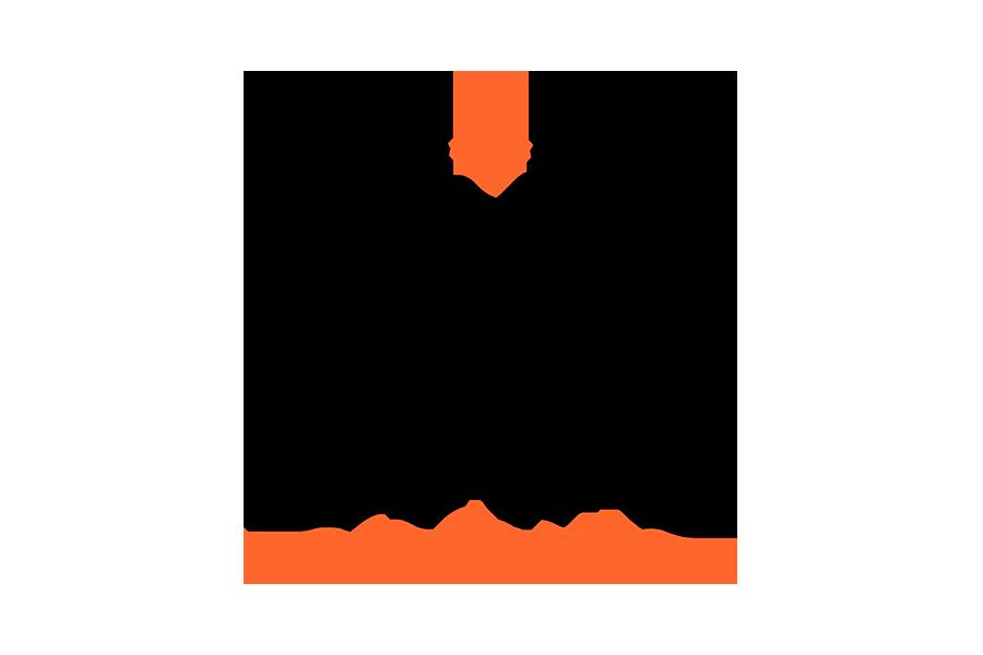 Asociación GATS - Diseño de logo