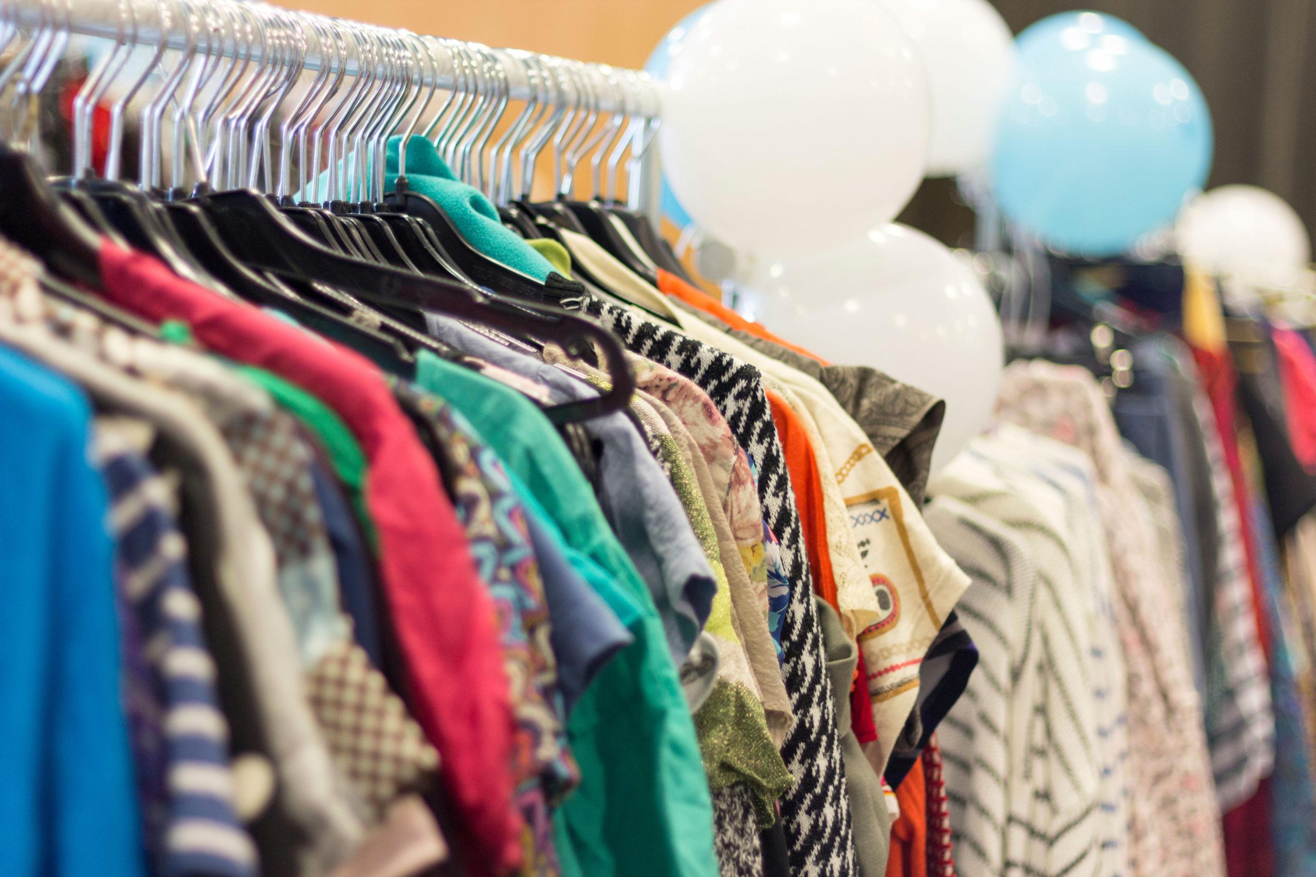 Mugronets Market ★ Fotos evento