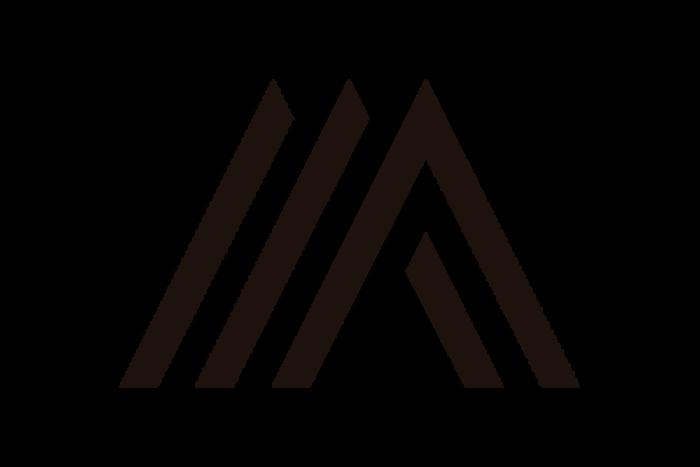 Triarq Studio ★ Arquitectos ★ Logo