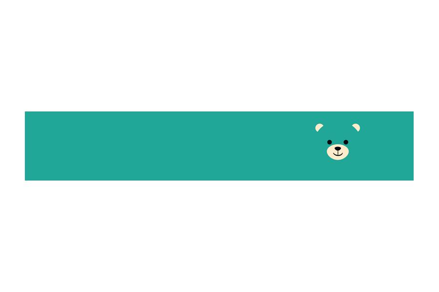 Wanatoy ★ Recomendador de juguetes ★ Logo