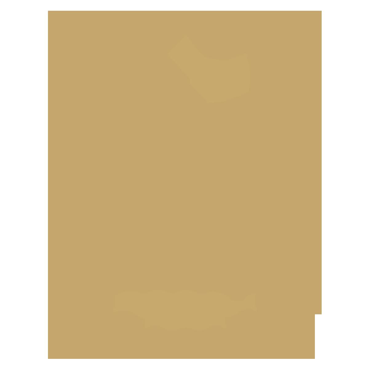 Lirios Village Marbella ★ Alquiler Vacacional ★ Icon